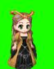 onyx_ivy_stone userpic