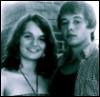 atal1989 userpic