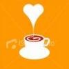 coffeebeen18 userpic
