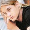tolkien_blond userpic
