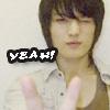 JJ Yeah!