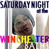 winchesterbaths