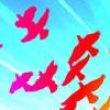arttitude userpic
