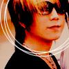 poohxchan userpic