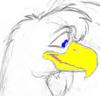 c_eagle