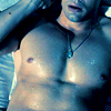[Mickey Sixx]: Covenant: Caleb body