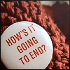 Truman Show: How's it going to end?