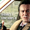 shy_nerthuserce: Gene Hunt 0