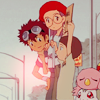 Daisuke supports child labour, Just admiring your work