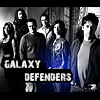 Sandra: Galaxi Defenders