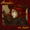 Amadeo - no pain
