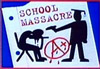 school massacre
