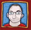 stebash userpic