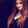 Lily Evans: 003||long hair