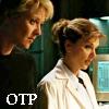 Sam/Janet OTP