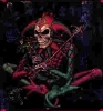 the_deathjester userpic