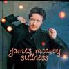 James McAvoy Stillness