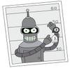 the_k1ng userpic