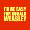 Roonil Wazlib: HP - easy for Ron