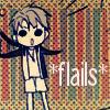 Bishies♥: flail