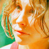 ledernier_cri userpic