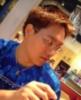 cyclone76 userpic
