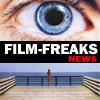 film_freaksnews userpic