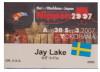 Jay Lake