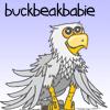 buckbeakbabie