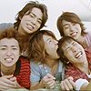 animefreak42 userpic