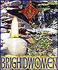 Daughters of Brighid - Flametenders