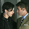 the_other_sandy: Peter & Nathan