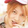 miyamoto_rin userpic