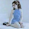 huggybee userpic