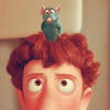 Ratatouille - Two Heads Are Better
