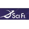 IRC.SCIFI.COM