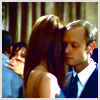 Heart and Soul . . . Niles and Daphne