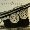 Ace-What was lost