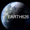 EARTH 626