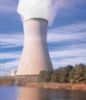 cooling_tower userpic