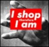 uto4ki_consumer