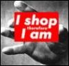 uto4ki_consumer userpic
