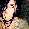 // N u r a //: lucifer-stars