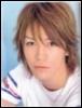 crazy_otaku userpic