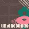 unionsounds userpic
