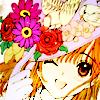 kobato_san userpic