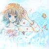 Kobato Angel