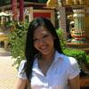 flowerpotty userpic