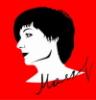 yansla userpic