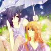 myouboo userpic